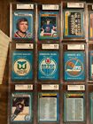 2019 Leaf Best of Sports Trading Cards 14