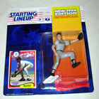 1994 STARTING LINEUP SPORTS FIGURINE OF ORLANDO MERCED MLB