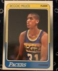 Top 15 Basketball Rookie Cards of the 1980s 25