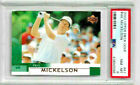 Master Your Golf Collection with the Top Phil Mickelson Cards 16