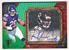 2014 Topps Triple Threads Football Cards 55