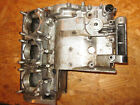 Complete Engine Case Set with Bolts for 1973 Suzuki GT550 Crankcase   (43)