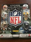 2014 Panini NFL Stickers 3