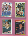 1989 Donruss Baseball Cards 13