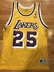 Ultimate Los Angeles Lakers Collector and Super Fan Gift Guide 48