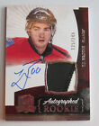 Top 25 Upper Deck The Cup Rookie Cards Of All-Time 10