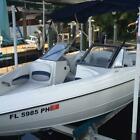 used boats for sale in florida