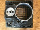 Honda CX500TC CX 500 Turbo Engine Transmission Cover 11360-MC7-000