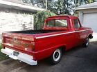 1964 Ford F-100  1964 for $10100 dollars