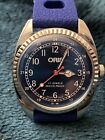 Oris (Vintage Style) automatic mens watch