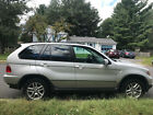 2005 BMW X5 3.0i 2005 below $4700 dollars