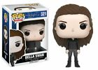 2016 Funko Pop Twilight Vinyl Figures 5