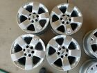2005 2013 NISSAN XTERRA FRONTIER 16 factory WHEELS RIMS Set of4 FREE SHIPPING