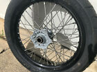 KTM Supermoto ADV Adventure Wheel Takasago Excel Fits most KTM 250 350 450 500