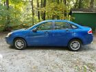 2010 Ford Focus  2010 for $3500 dollars
