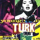 N.E. 2nd Ave. by Young Turk (CD, Sep-1992, Virgin)