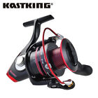 KastKing Sharky II 6000 Spinning Reel Freshwater  Saltwater Lure Fishing Reel