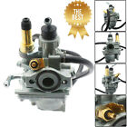 NEW Carburetor Carb Replacement OF Yamaha TTR50 CC 06 11 BEST Accessories