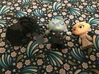 2016 Funko Game of Thrones Mystery Minis Series 3 - Odds & Hot Topic Exclusives 12