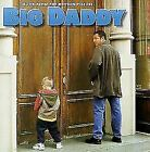 Various Artists : Big Daddy: Music from the Motion Picture by various artist