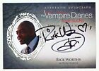 2016 Cryptozoic Vampire Diaries Season 4 Trading Cards 30