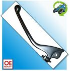 New Rieju RS1 Castrol (50cc) (Euro) 01 2001 Front Brake Lever