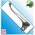 New CPI Supermoto 50 SMX (Euro) 03 2003 Rear Brake Lever