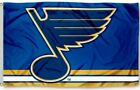 St. Louis Blues Collecting and Fan Guide 3
