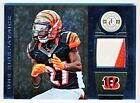 2013 Panini Totally Certified Football Cards 40