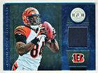 2013 Panini Totally Certified Football Cards 41