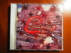 Chicago III  Janan CD First Press