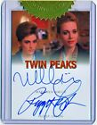 2019 Rittenhouse Twin Peaks Archives Trading Cards 11