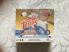 2018 Topps Update Jumbo Hobby Box Factory Sealed Soto Torres Ohtani Acuna RC's