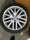 Set of 4 MAZDA 6 MAZDA6 MAZDASPEED6 18 2005 2006 2007 FACTORY OEM WHEEL RIMs