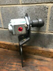 Hydraulic Tractor PTO Pump For Backhoe Log Splitter Attachment SP