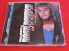 DANIEL MACMASTER - Rock Bonham And The Long Road Back - SUNCITY CD