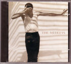 Michael Jackson The Medleys PROMO CD RARE BRAZIL - smile scream bad cry
