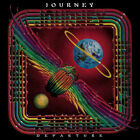 FREE US SHIP. on ANY 3+ CDs! USED,MINT CD Journey: Departure Original recording