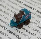 Thomas & Friends Minis SWEETS FERDINAND Train Engine Fisher Price - NEW *LOOSE*