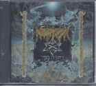 Mortification-Envision Evangeline CD Christian Metal (Brand New Factory Sealed)