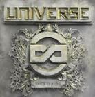 MARQUEE/AVALON UNIVERSE INFINITY CD Rock Is Alive + 1 From Japan