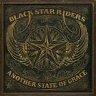 WARD RECORDS BLACK STAR RIDERS CD Another State Of Grace From Japan