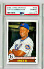 Curtis Granderson Cards, Rookie Cards and Autographed Memorabilia Guide 10
