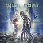MARQUEE/AVALON SOLEIL MOON CD Warrior + 1 From Japan