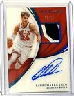 2018-19 Panini Immaculate Collection Basketball Cards 20