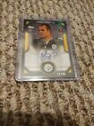 2013 Topps Football Cards 58