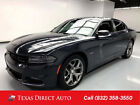2016 Dodge Charger R/T Texas below $300 dollars