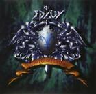 MARQUEE/AVALON EDGUY #CD Vain Glory Opera From Japan