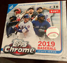 2019 Topps Chrome Update Series You Pick 99