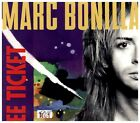 MARC BONILLA EE Ticket 1991 NOBLE ROT RECORDS NEW PROMO DIGI PACK COMPACT DISC
